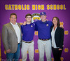 20170418 Signing Day Noah F  and Luke W  CHS D4S0072