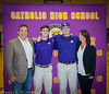 20170418 Signing Day Noah F  and Luke W  CHS D4S0071