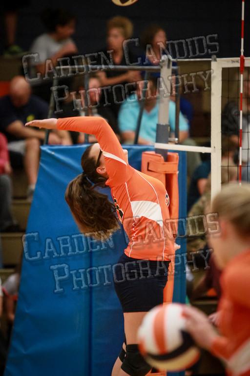 ND Varsity Volleyball vs Ellis-9-8-14-028
