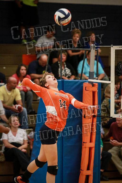ND Varsity Volleyball vs Ellis-9-8-14-033