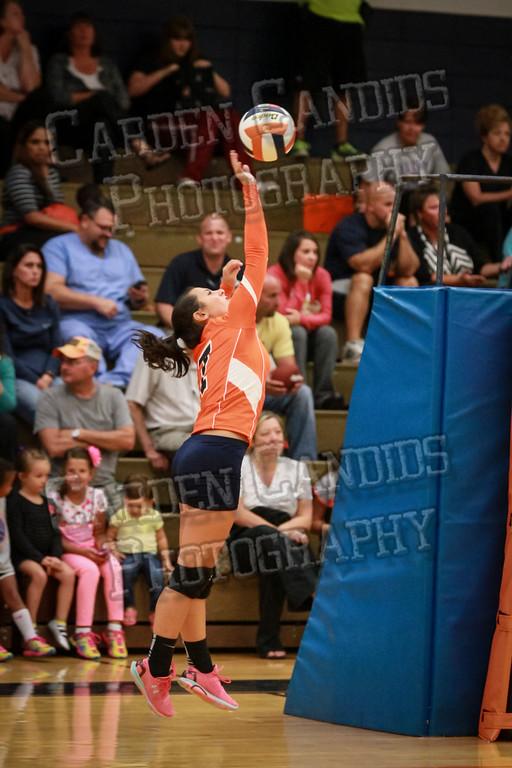 ND Varsity Volleyball vs Ellis-9-8-14-042