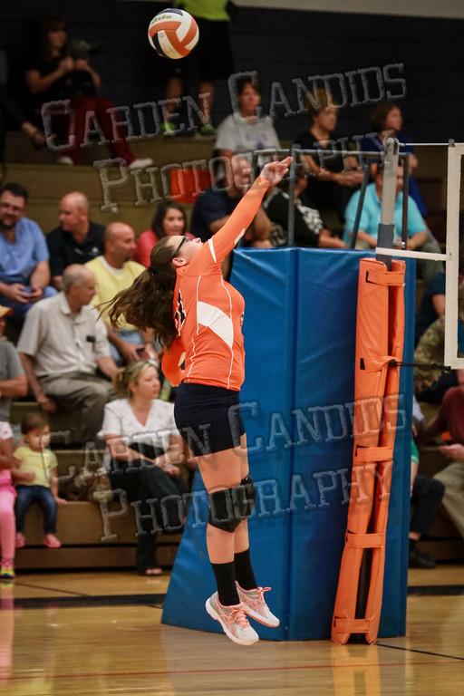 ND Varsity Volleyball vs Ellis-9-8-14-049