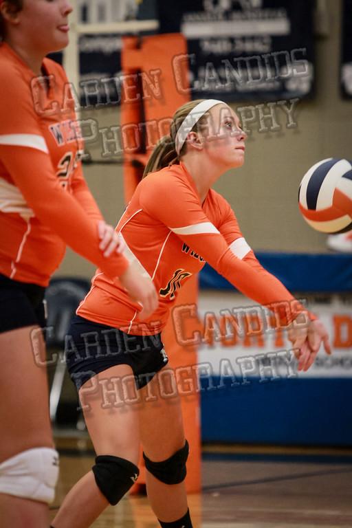 ND Varsity Volleyball vs Ellis-9-8-14-013