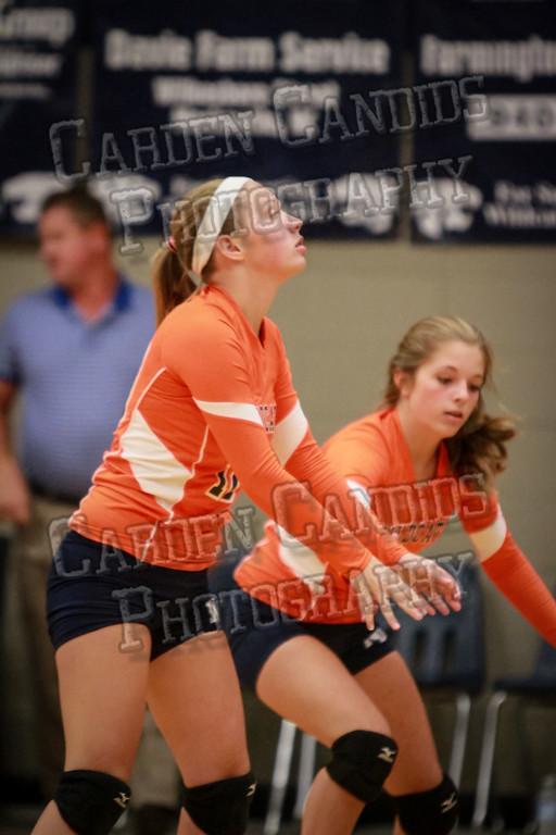 ND Varsity Volleyball vs Ellis-9-8-14-012