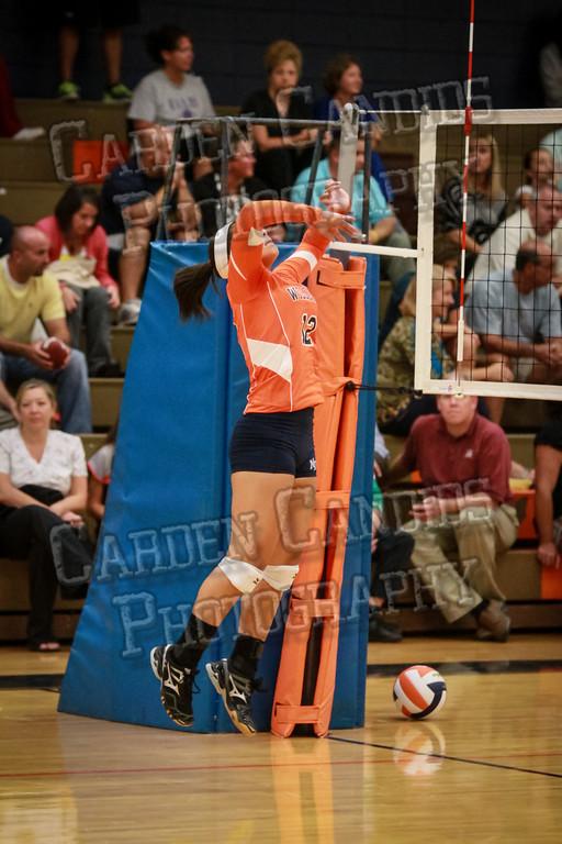 ND Varsity Volleyball vs Ellis-9-8-14-044
