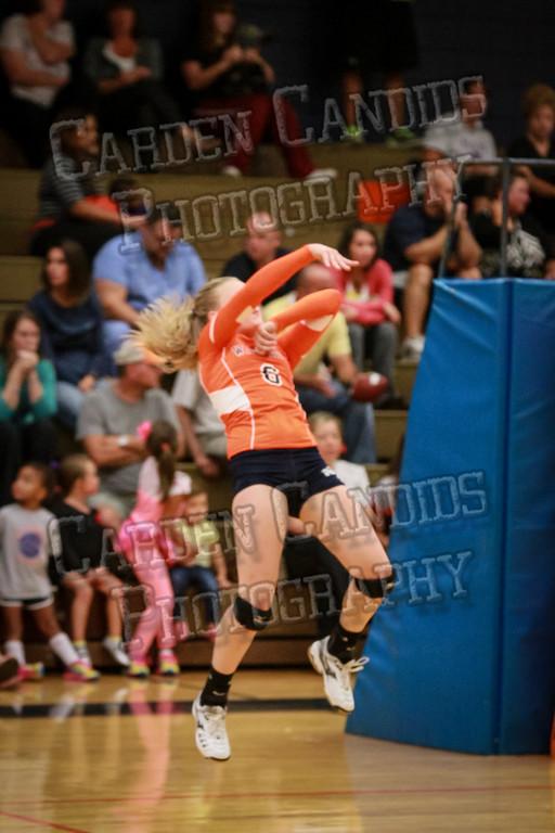 ND Varsity Volleyball vs Ellis-9-8-14-048