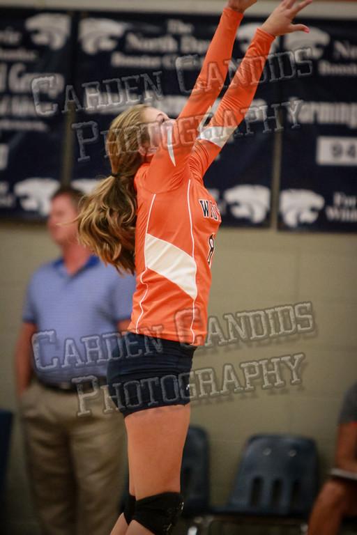 ND Varsity Volleyball vs Ellis-9-8-14-019