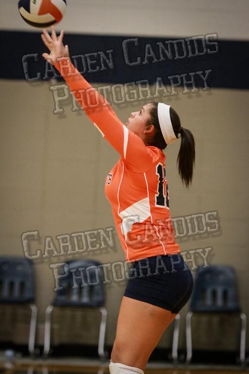 ND Varsity Volleyball vs Ellis-9-8-14-023