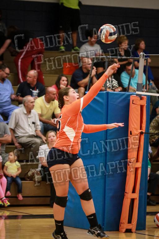 ND Varsity Volleyball vs Ellis-9-8-14-037