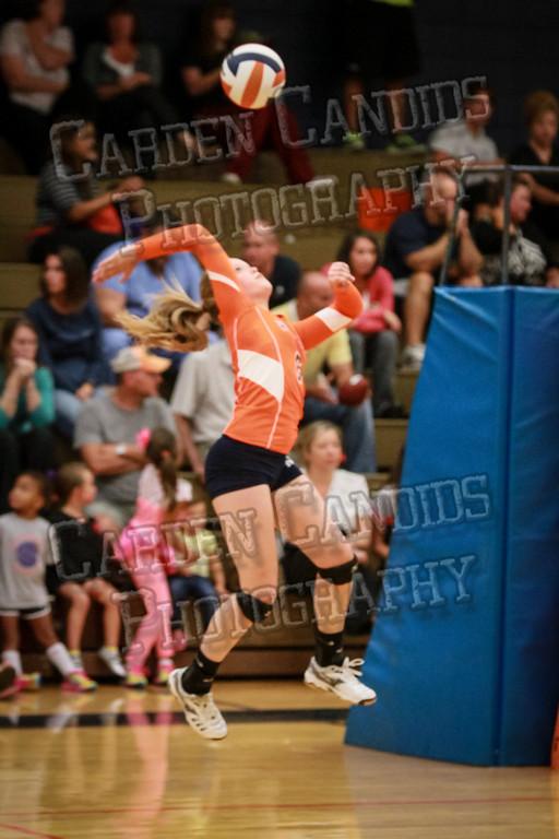 ND Varsity Volleyball vs Ellis-9-8-14-047