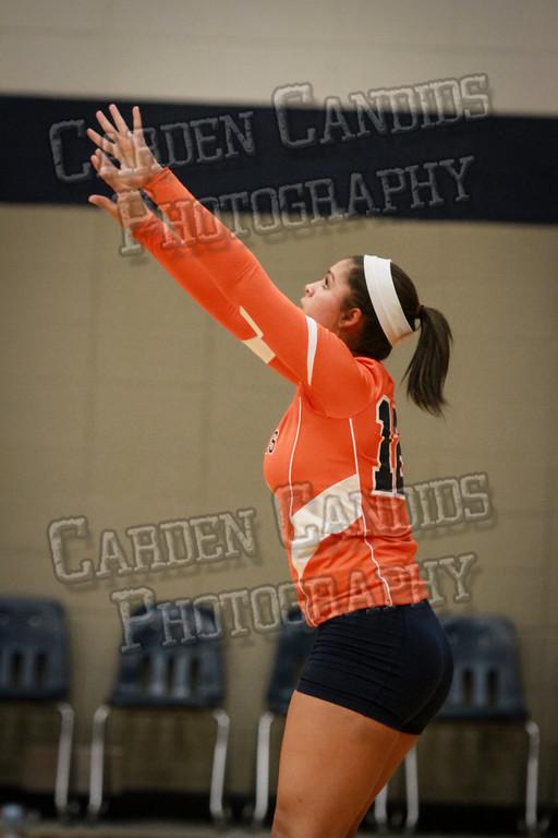 ND Varsity Volleyball vs Ellis-9-8-14-024