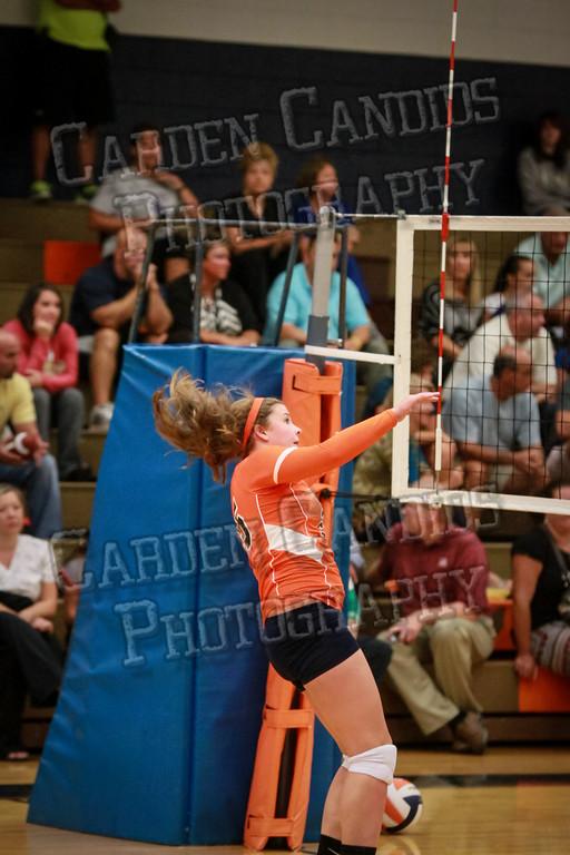 ND Varsity Volleyball vs Ellis-9-8-14-041