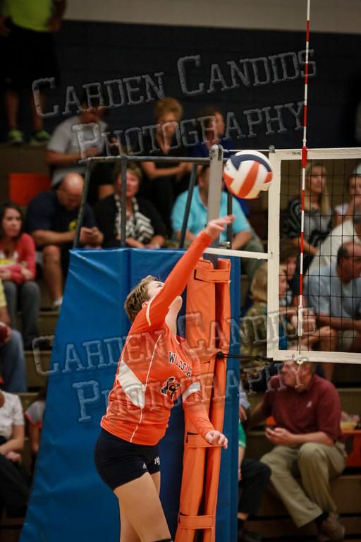 ND Varsity Volleyball vs Ellis-9-8-14-034