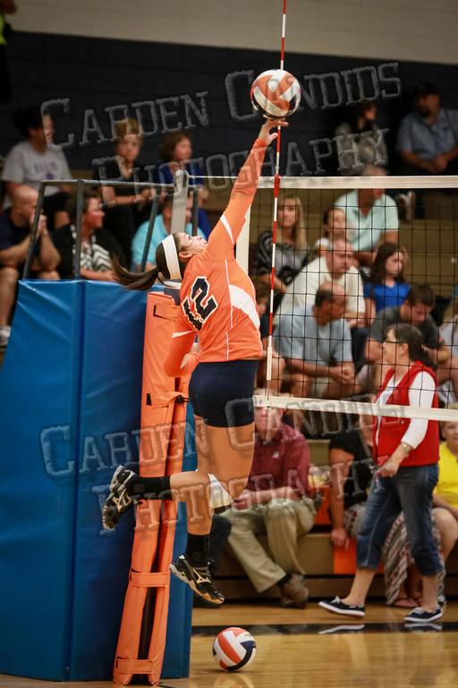ND Varsity Volleyball vs Ellis-9-8-14-046