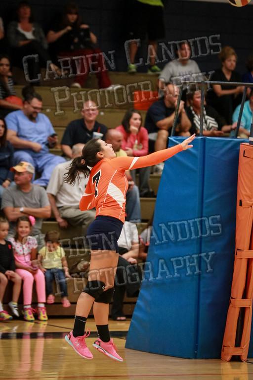 ND Varsity Volleyball vs Ellis-9-8-14-043
