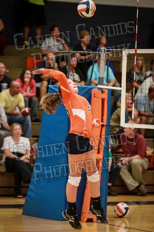 ND Varsity Volleyball vs Ellis-9-8-14-039