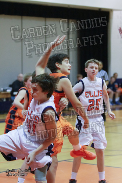 Wildcats Boys vs Ellis 1-16-14-019