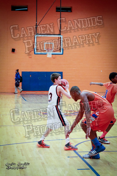 Wildcats Boys vs Lexington 1-14-14-035