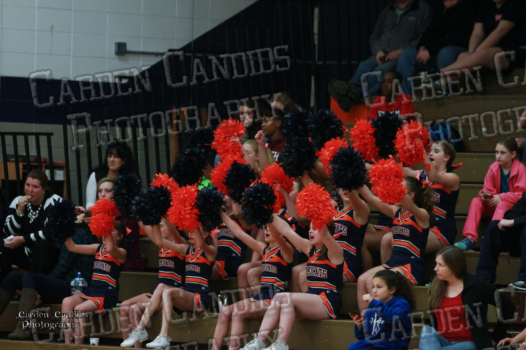 Wildcats Boys vs Lexington 1-23-14-023