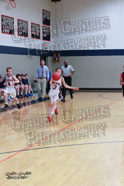 Wildcats Boys vs Thomasville 1-13-14-038
