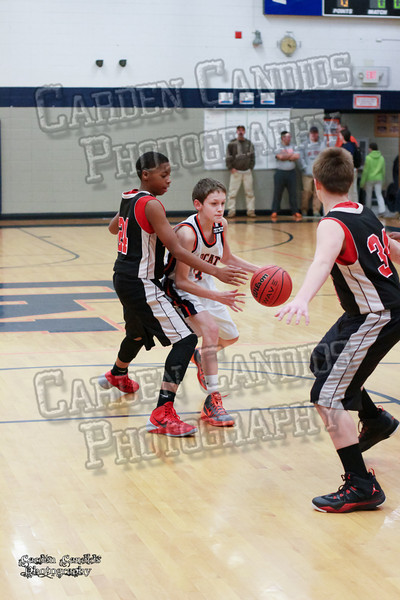 Wildcats Boys vs Thomasville 1-13-14-023