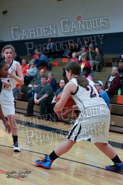 Wildcats Girls vs Thomasville 1-13-14-026