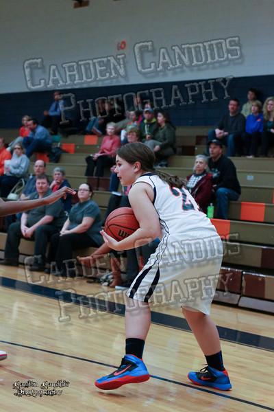 Wildcats Girls vs Thomasville 1-13-14-027