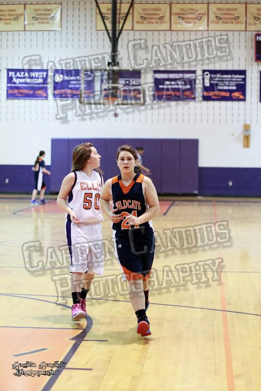 Wildcats Girls vs Ellis 1-16-14-026
