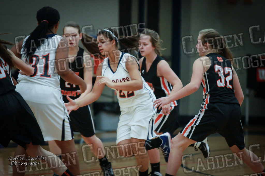 Wildcat Girls vs Black Knights 12-2-13-004