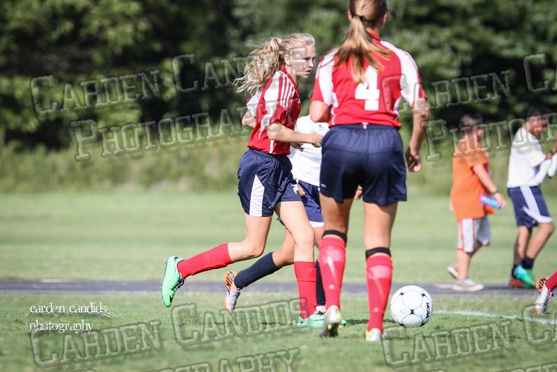 North Davie Girls Soccer vs Forbush 9-11-14-041