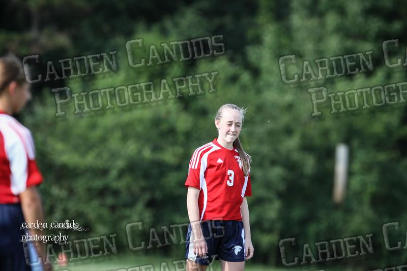North Davie Girls Soccer vs Forbush 9-11-14-001