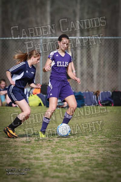 North Davie vs Ellis 4-3-14-045