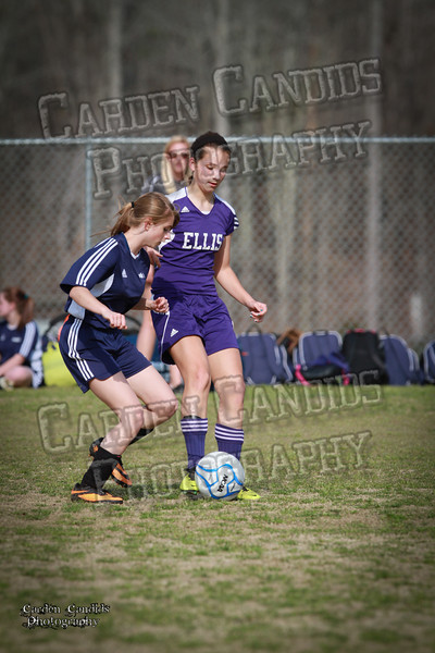 North Davie vs Ellis 4-3-14-046