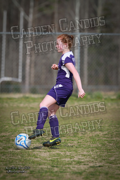 North Davie vs Ellis 4-3-14-026