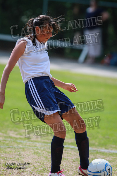 North Davie vs South Davie-Playoffs 5-6-14-004