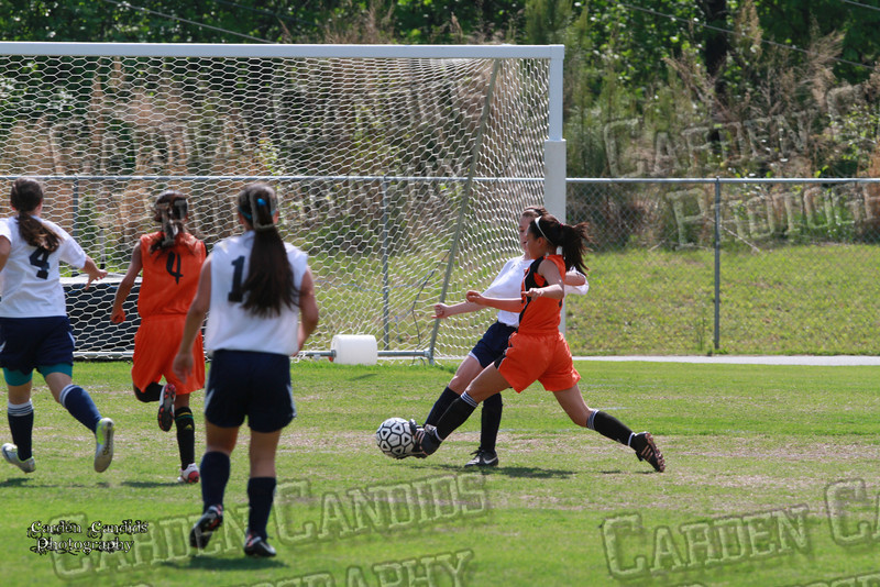 North Davie vs South Davie-Playoffs 5-6-14-054