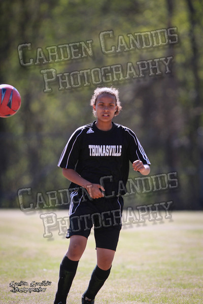 North Davie vs Thomasville 4-17-14-049