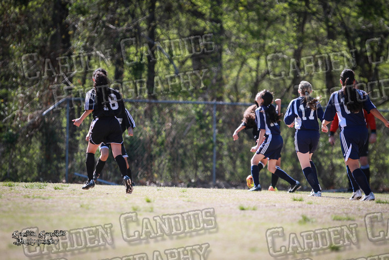 North Davie vs Thomasville 4-17-14-031