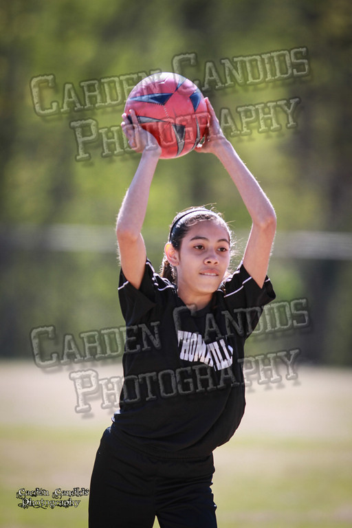 North Davie vs Thomasville 4-17-14-065