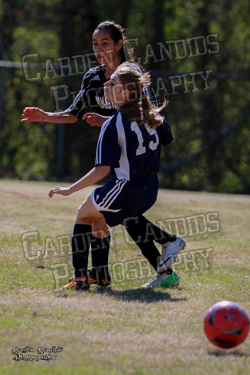 North Davie vs Thomasville 4-17-14-022