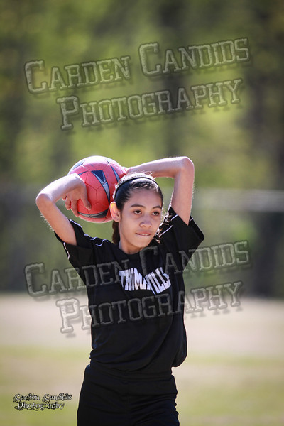 North Davie vs Thomasville 4-17-14-064