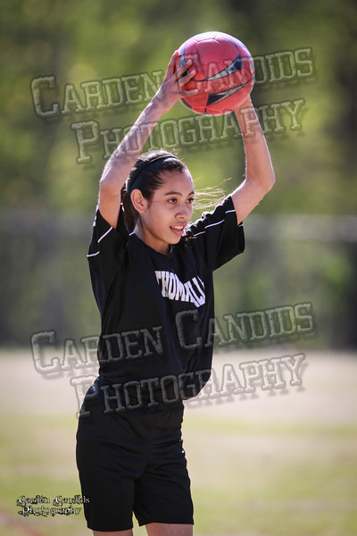 North Davie vs Thomasville 4-17-14-061