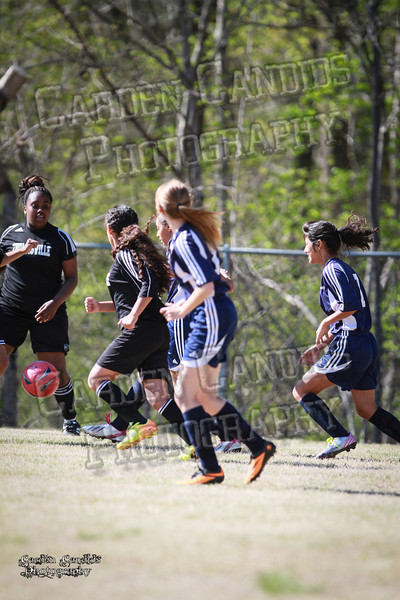 North Davie vs Thomasville 4-17-14-005