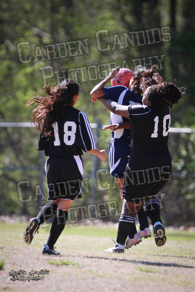 North Davie vs Thomasville 4-17-14-055
