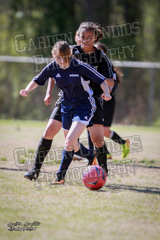 North Davie vs Thomasville 4-17-14-016