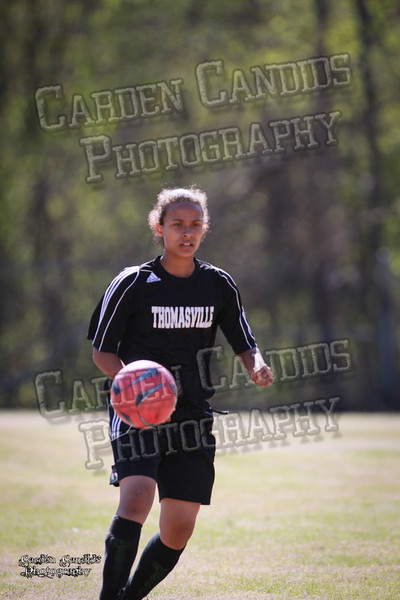North Davie vs Thomasville 4-17-14-050