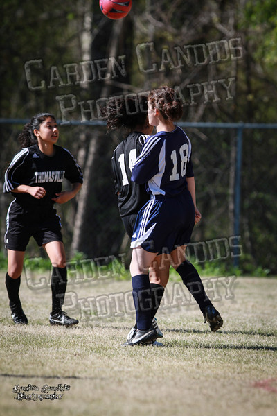 North Davie vs Thomasville 4-17-14-003