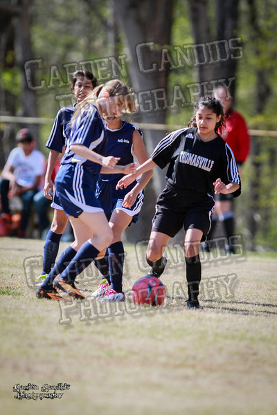 North Davie vs Thomasville 4-17-14-011