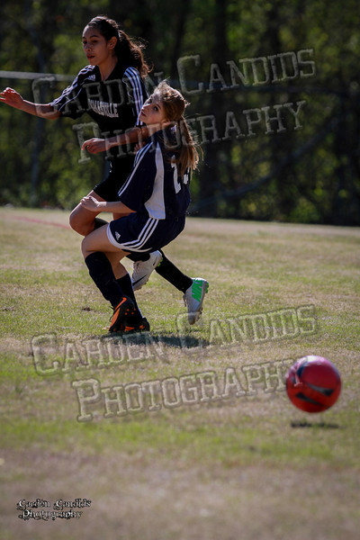 North Davie vs Thomasville 4-17-14-023