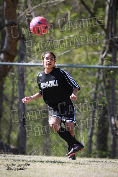 North Davie vs Thomasville 4-17-14-006
